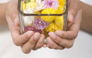 Лечение миомы матки народными методами