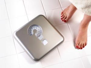 Сиофор 500 для снижения веса