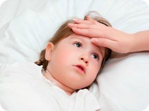 Способы устранения различных симптомов