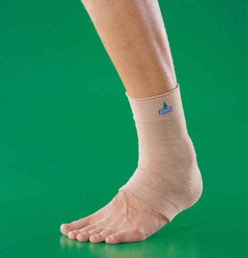 Почему возникает артроз коленного сустава