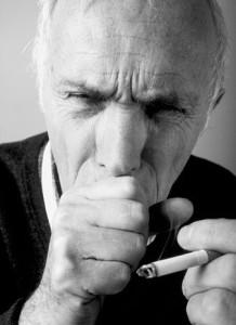 Официальная медицина давно признала бронхит курильщика хроническим заболеванием