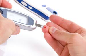 Причины заболевания сахарный диабет