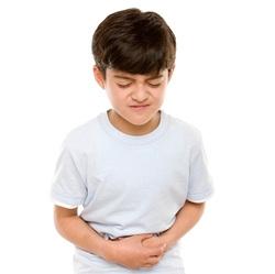 Лечение расстройства желудка
