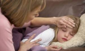 Что такое ротавирусная инфекция