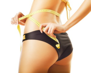 Популярные диеты для быстрого и эффективного похудения