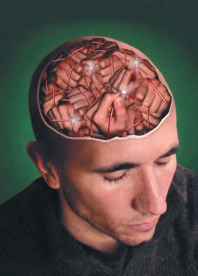 Классификация и диагностика психических расстройств