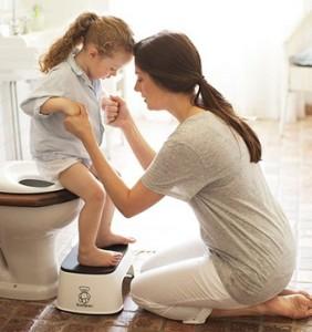 Самые распространенные симптомы цистита у детей