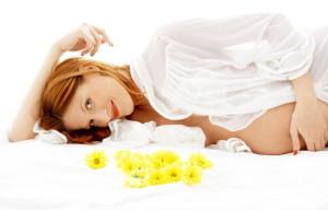Самые полезные масла при беременности
