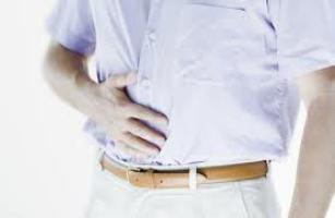 Лечение расстройств кишечника