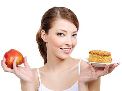 Протеин для набора мышечной массы, или фитнес для талии. Что выбираете?