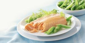Общие рекомендации по соблюдению щадящей диеты при гастрите