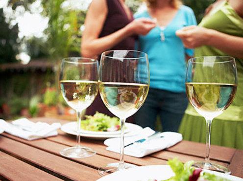 Аллергия на алкоголь — можно ли ее лечить