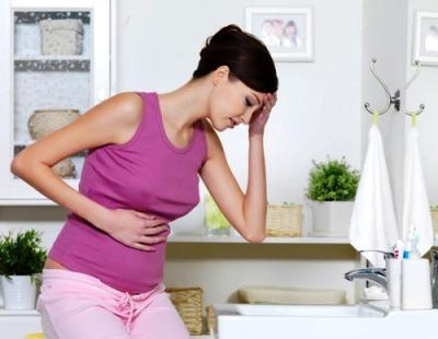 Как лечить расстройство кишечника при беременности
