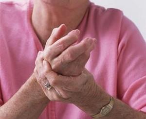 Травмы как провоцирующий фактор болезни суставов рук