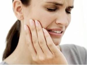 Болит зуб после лечения