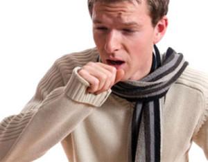 Народное лечение хронического бронхита