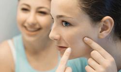 Симптомы и лечение чирея