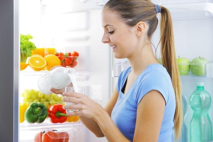 Щадящая диета при гастрите и язве