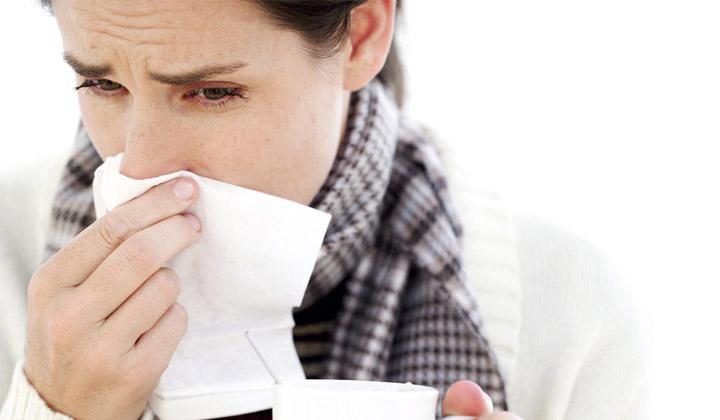 Воспаление носоглотки — скрытая угроза