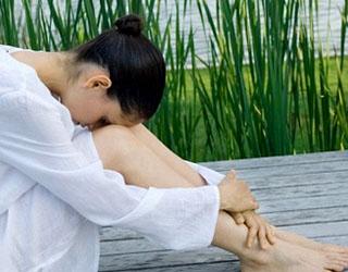 Лечение кандидоза у женщин препаратами местного назначения