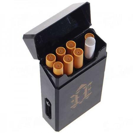 Вредны электронные сигареты или нет?
