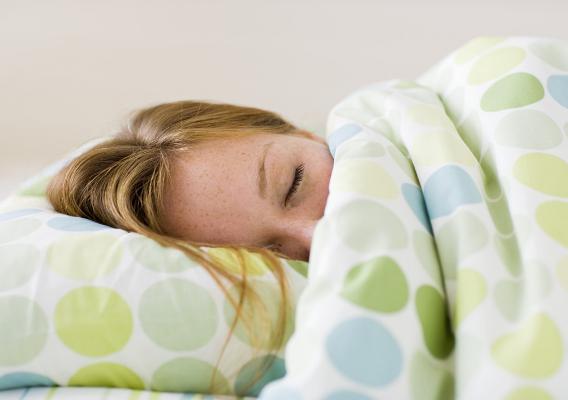 Как за день вылечить простуду?