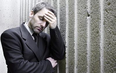 Что собой представляет травматический стресс