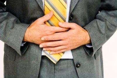 Как и что можно есть при язве желудка и двенадцатиперстной кишки?