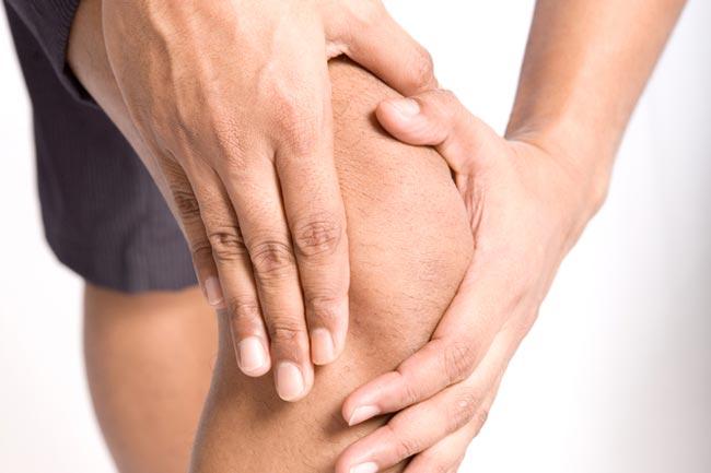 Инструкция Пироксикама, эффективные методы лечения артроза