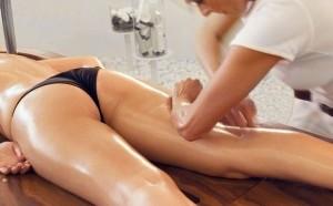 Особенности каждого вида массажа