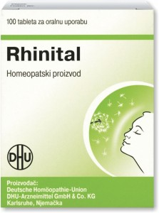 Rhinital