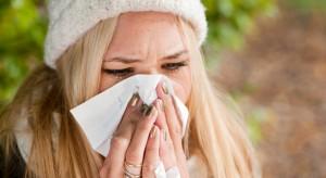 Протекание болезни, ее симптомы
