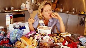 Что такое булимия и ее причины