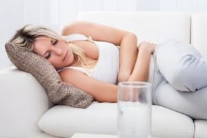 Лечение расстройства кишечника