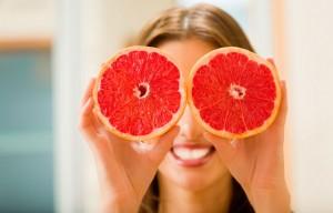 Дозировка и особенности применения эфирного масла грейпфрута