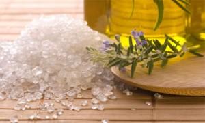 Рецепты народной медицины от сухой экземы