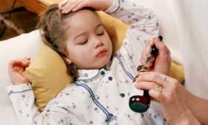 Нужно ли лечить простуду?
