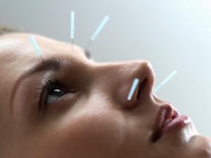 Диагностика и лечение лицевого неврита