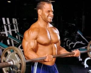 Фитнес или протеины? – делаем выбор
