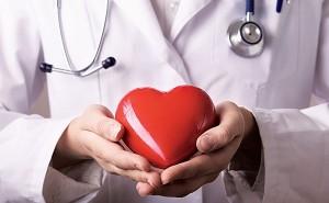 Типичные симптомы сердечно-сосудистых заболеваний
