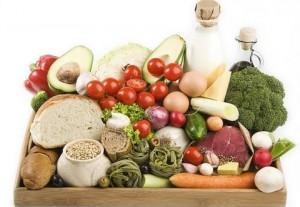 Ограничения в питании при сердечных заболеваниях