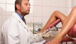 Ранние осложнения абортов