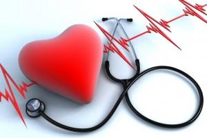 Проблемы диагностики сердечных болезней