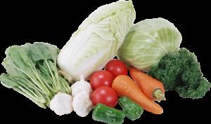 Как правильно применять витамин В6 и его дозирование