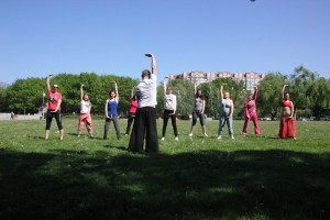 Почему гимнастика при артрозе может помочь