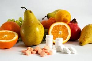Средства для укрепления иммунитета