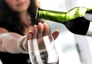 Можно ли вылечить аллергию на алкоголь
