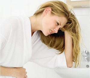 Лечение возможных проблем после прерывания беременности