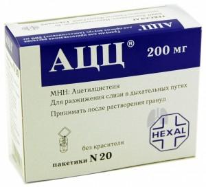 Какие препараты от кашля стоит принимать