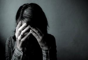 Последствия стресса и их симптомы